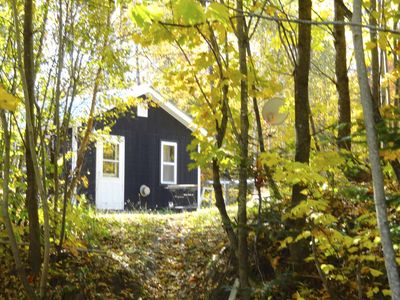 Photo for Private Cottage House