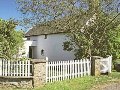 Photo for 2BR Cottage Vacation Rental in Bishops Castle, Shropshire