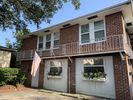 3BR Guest House Vacation Rental in Jacksonville, Florida