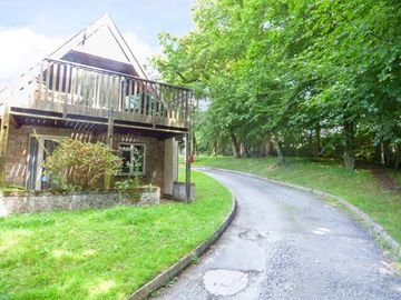 Calstock Holiday Cottages Apartments