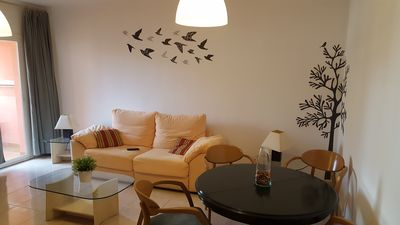 Photo for FANTASTIC!! CENTRO FUENGIROLA Apartment