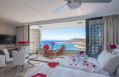 Photo for Perfect honeymoon or romantic getaway in Gran Canaria