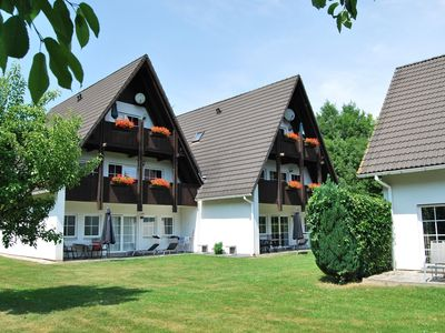 Photo for Holiday apartment Walkenried for 1 - 2 persons - Holiday apartment