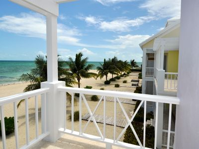 Photo for ON THE BEACH! Beautiful Home!