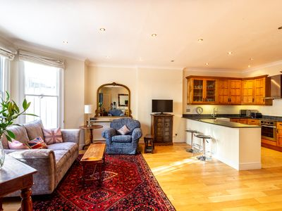 Photo for Nevern Place, Fully-Managed
