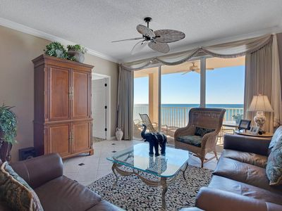Photo for For The Best of South Walton, 2 bedroom at High Pointe Beach Resort #W22
