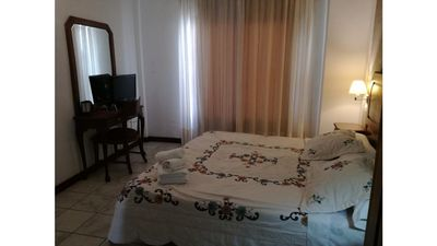 Photo for Hotel Al-Andalus Double room I