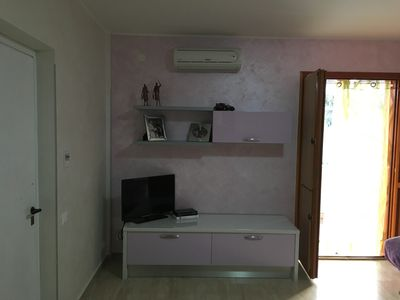 Photo for Apartment Residence Specchi Sole.