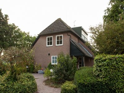 Photo for Rural holiday home in Leende, with lots of sights in the area