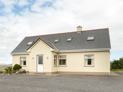 Photo for 1A Glynsk House, CARNA, COUNTY GALWAY