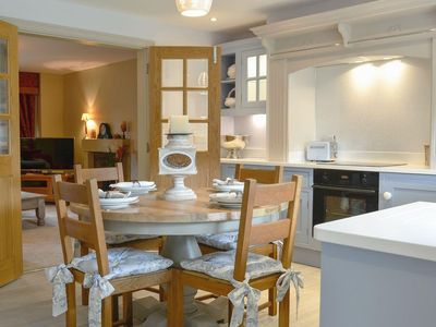 Photo for 2 bedroom accommodation in Wigglesworth, near Settle
