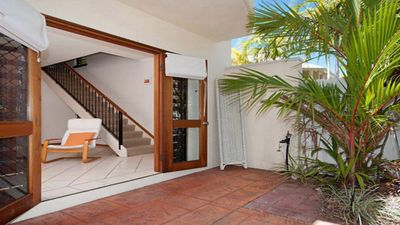 Photo for 2BR House Vacation Rental in PALM COVE, QLD