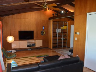 Photo for 2BR House Vacation Rental in Montauk, New York