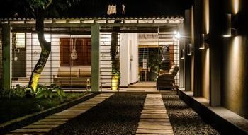Photo for Kongtree Villa - In Galle (Galle District)