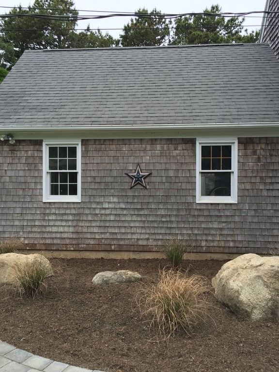 Free Labor Day Weekend With 8 25 Booking 5 Br Brewster