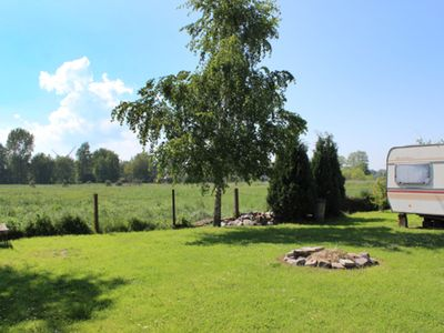Photo for Tent parking lot - Campground Mühlenblick
