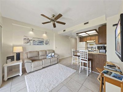 Photo for Anchors Away A, 1 Bedroom, Ground Floor, Bay Views
