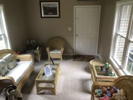 Photo for 3BR House Vacation Rental in Troy, North Carolina