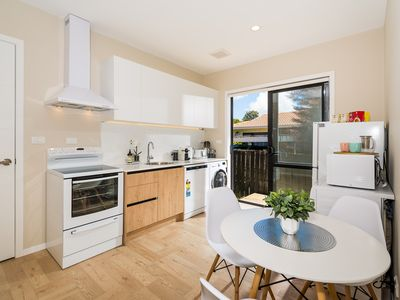 Photo for Unsworth Height New 3 Bedrooms 2 Bathrooms Flat