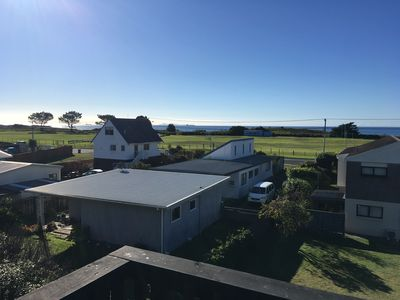 Photo for 5BR House Vacation Rental in Papamoa Beach, Bay Of Plenty