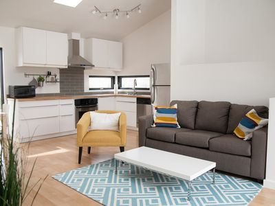 Photo for Carbondale Town | New comfortable apartment | Minutes to Downtown~35min to Aspen