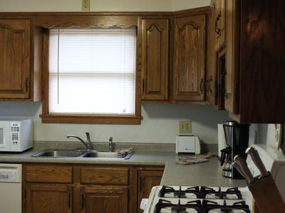 Photo for 4BR Cottage Vacation Rental in ONEONTA, New York