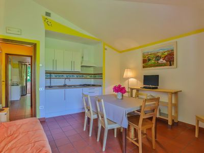 Photo for Residence a Pistoia ID 3781