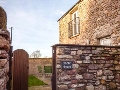 Photo for Oscar House, KIRKBY STEPHEN