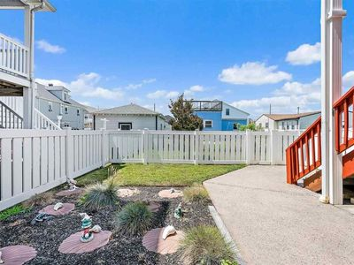 Photo for North Wildwood spacious single family home? Stop looking ...THIS IS IT!!!