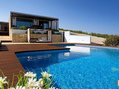 Photo for 2BR Villa Vacation Rental in Silves
