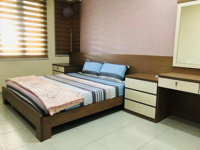 Photo for 3BR House Vacation Rental in Taman Nusa Duta, Johor