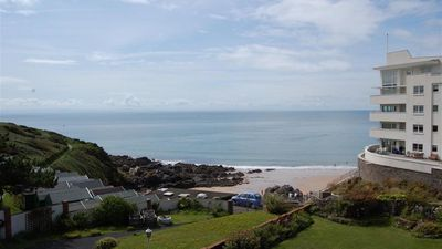 Photo for Fairhaven Court, Rotherslade