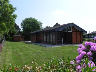 Photo for Holiday house Eckwarderhörne for 5 persons with 3 bedrooms - Holiday house