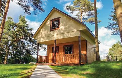 Photo for 2BR House Vacation Rental in Ostrowo