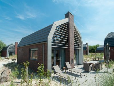 Photo for 3BR House Vacation Rental in Egmond aan den Hoef