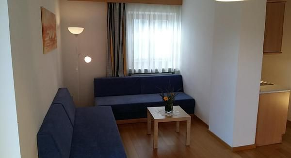 Apartment Mölten for 2   5 people with 1 bedroom   Apartment