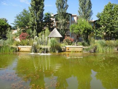 Photo for 2BR Apartment Vacation Rental in Le Grau-du-Roi