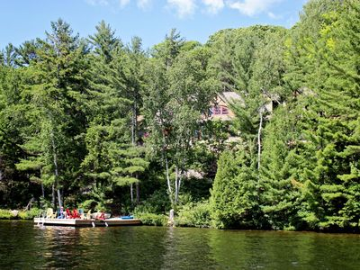 Photo for Havelock - Lake Rosseau