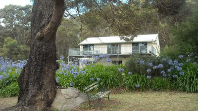 Photo for Jilba Cottage - Self catering Farmstay