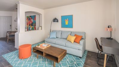 Photo for Modern 2BR in South Tempe by WanderJaunt
