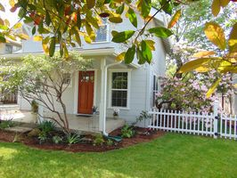 Photo for 3BR House Vacation Rental in Molalla, Oregon