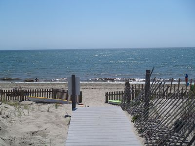 Photo for Unit #16 Beach Point Pagodas-Cute And Cozy Studio -With Access To All Cape Cod