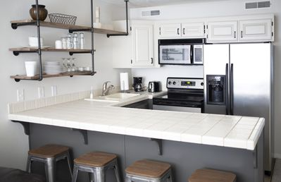 Photo for Memories Are Made of This! - 1 Bed/1 Bath ... Remodeled & Inviting!