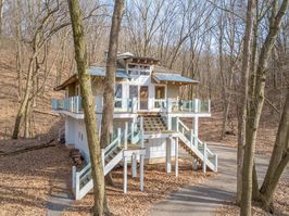 Photo for 3BR House Vacation Rental in Stevensville, Michigan