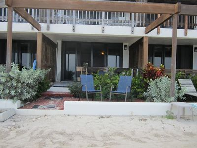 Photo for BEACHTACULAR 2.0 Apartment 1 BestStayz.1