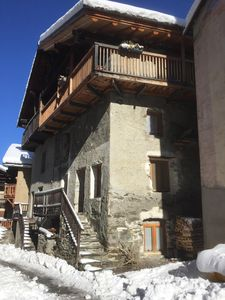 Photo for Cosy, authentic guest house - great base for exploring 5 top Alpine ski resorts!