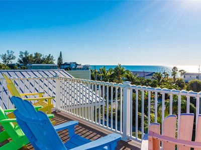 Reduced for March 7- 14th!  Private home, pool close to beach!