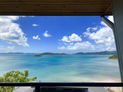Photo for SHORELINES 34  APARTMENT HAMILTON ISLAND @shorelines34