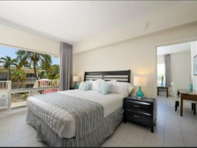 Photo for Fort Lauderdale Beach Apartment A