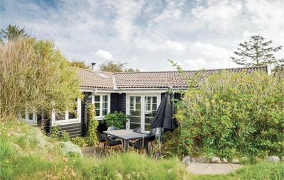Photo for 5 bedroom accommodation in Hjørring